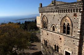 psychosynthesis conference italy The villa, called casa assagioli, was once the home of roberto assagioli (1888–1974), doctor, psychologist and founder of psychosynthesis born in venice, assagioli moved to florence in 1905 after finishing his studies at the university of florence in 1910, he was the first to introduce freud's ideas to italy.