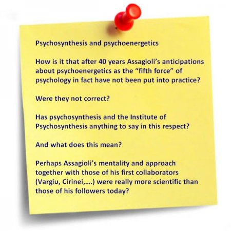 psychosynthesis institute london Staff & faculty home the institute history staff & faculty programmes context for training training format.